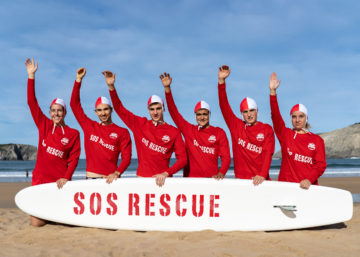 http://www.sosrescueclub.com/wp-content/uploads/2018/10/equipo-360x257.jpg